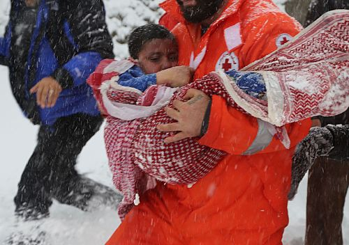 syrian-refugees-are-freezing-to-death-as-snow-covers-the-re-body-image-1420729878