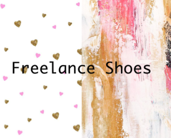 Freelance Shoes