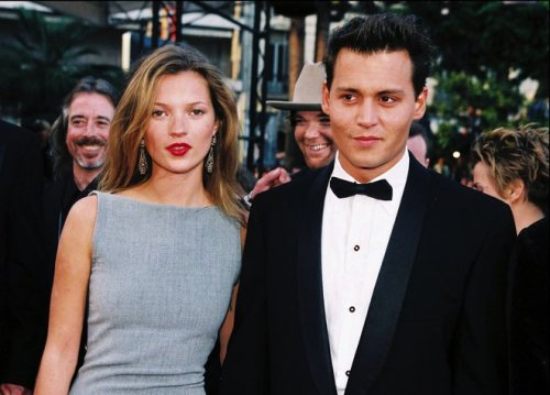 vintage-couples-we-wished-stayed-together-kate-moss-johnny-depp